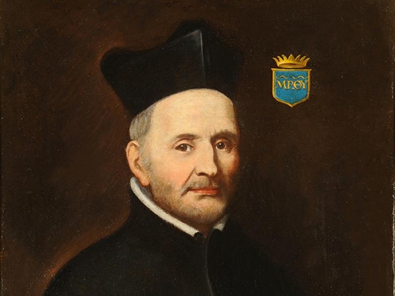 La Congregazione dei Santi valida il processo diocesano di Berlinsani